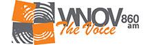860-wnov_logo-neosoulproductions-com