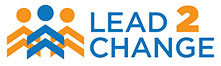 l2c_logo-neosoulproductions-com