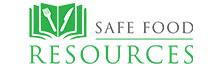 sfr_logo-neosoulproductions-com