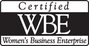 neo-soul-productions-Women-owned-business-WBE-milwaukee